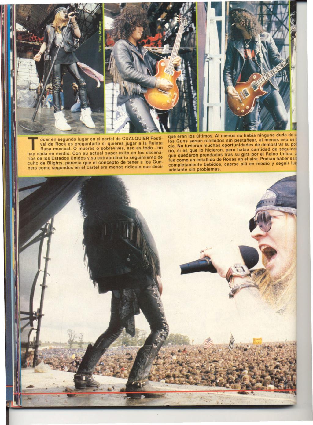 METAL HAMMER #01, Diciembre de 1987 Pag_6810
