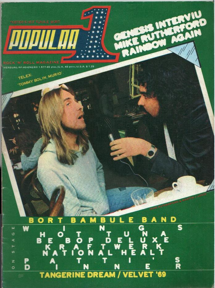 POPULAR1 Enero de 1976,7,8,9..... Popula11