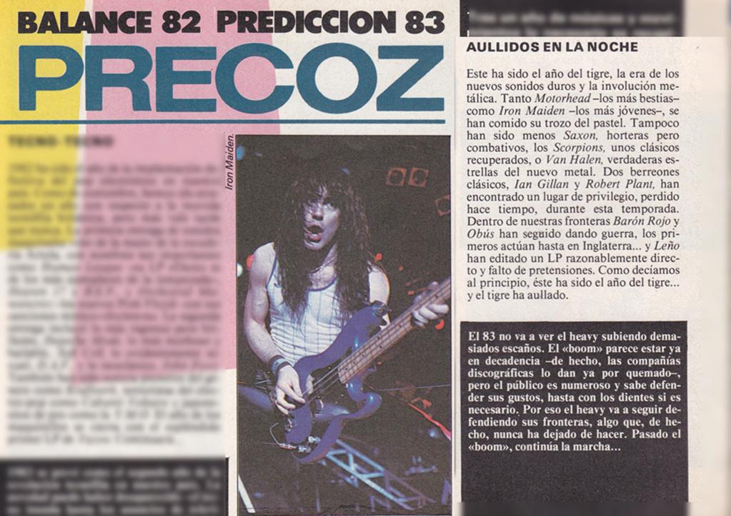 RECORTES DE LA PRENSA SERIA. Sin_tz12