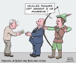 NON ! Tout ne va pas mal en France Images13