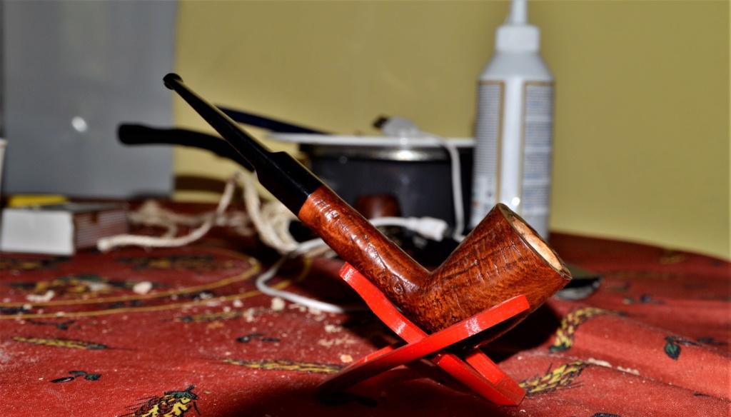 Achats récents de pipes _dsc0015