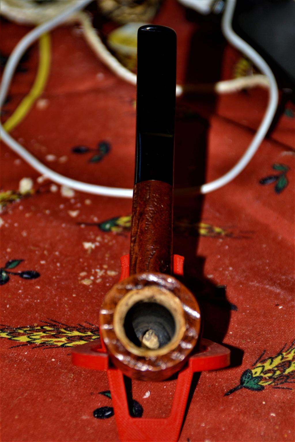 Achats récents de pipes _dsc0017