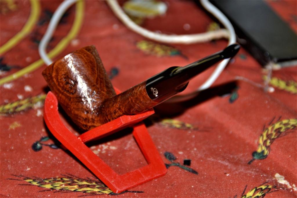 Achats récents de pipes _dsc0018