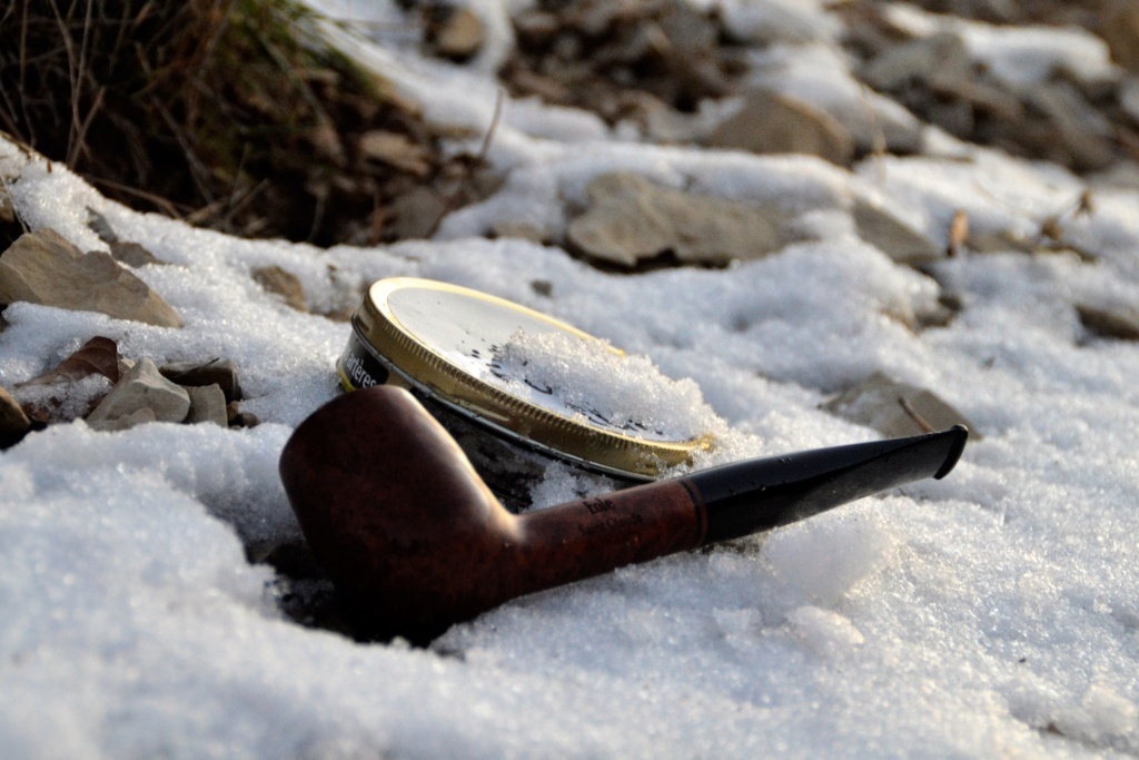 En ce 12 novembre, que fumez-vous ? _dsc0210