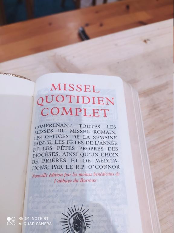 La Bouffarde Comtadine - Page 2 Img_2081