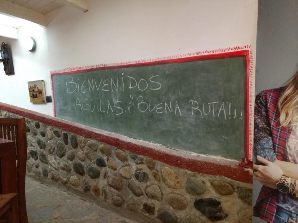 VUELTA PATAGONICA 2019 Bienve10