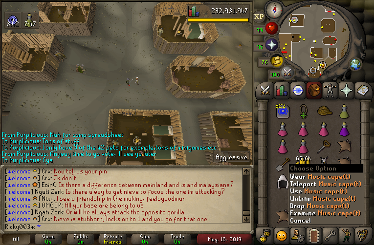 ricky0034's screenshot dump thread - Diary cape+Music cape done - Page 13 2019-064