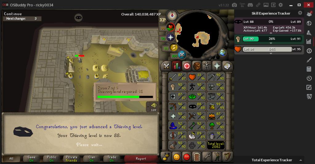 ricky0034's screenshot dump thread - pet smoke devil - Page 5 Thievi12