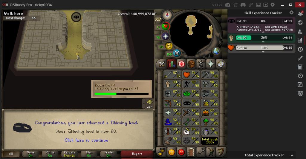 ricky0034's screenshot dump thread - pet smoke devil - Page 5 Thievi14