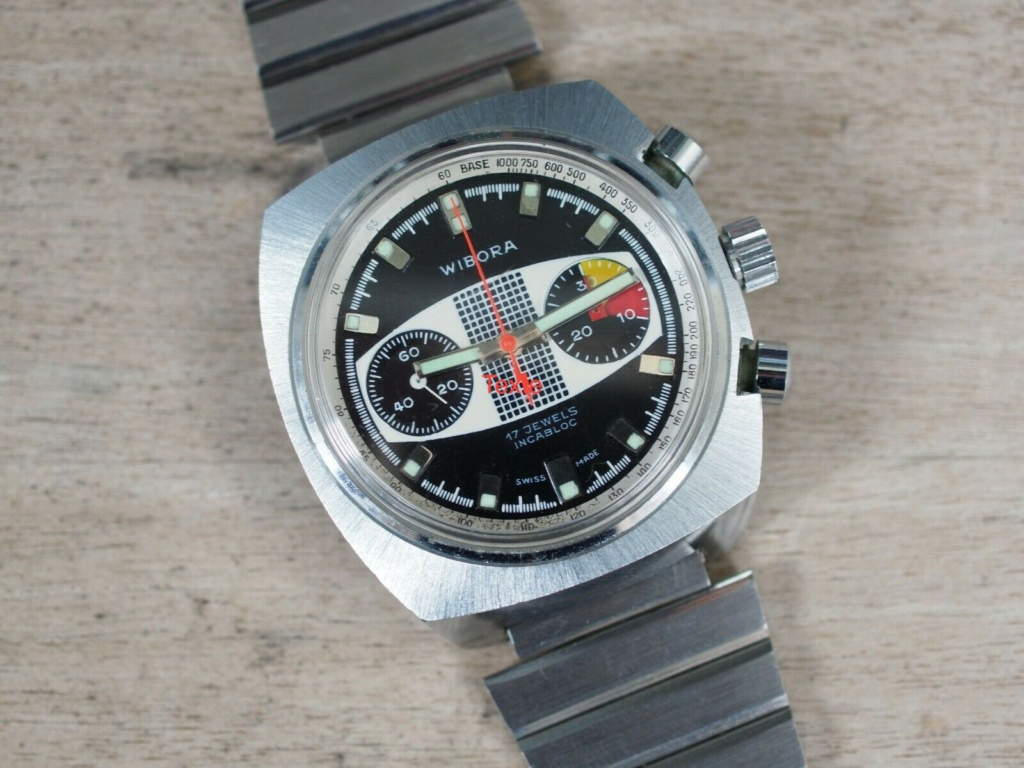 Alternative à un Chrono Breitling Vintage ? Wibora10