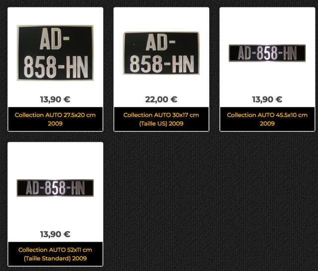 Karmann Papier US - Acheté aux Pays Bas - Page 2 Captur10