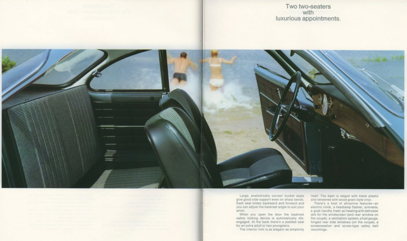 Sellerie complète pour KG 1970 Captur11