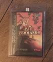 [ECH]Bric à brac Multisupport *Ajout Papi Commando Megadrive + Breath of Fire 3 PSP* Image_11