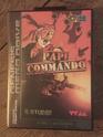 [ECH]Bric à brac Multisupport *Ajout Papi Commando Megadrive + Breath of Fire 3 PSP* Image_14
