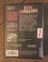 [ECH]Bric à brac Multisupport *Ajout Papi Commando Megadrive + Breath of Fire 3 PSP* Image_15