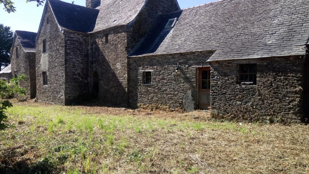 maisons de Botbern, suite Dsc_0311