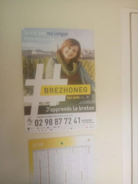 l'apprentissage et la pratique du breton à Brasparts Dsc_0315