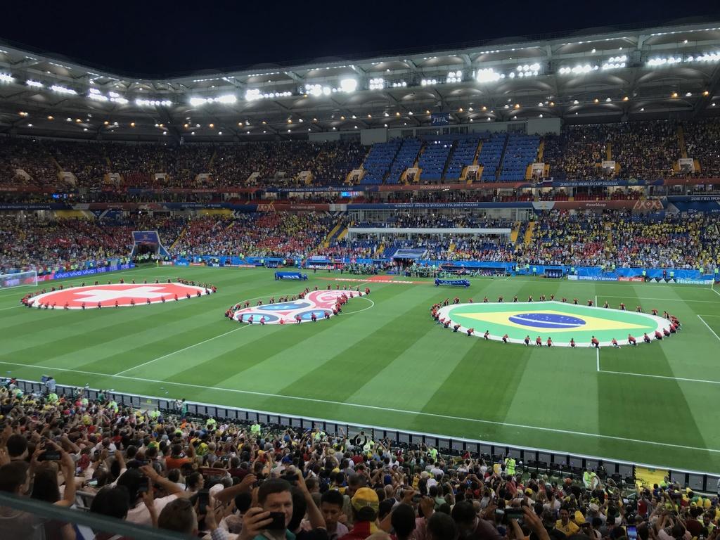 Le fil de la coupe du monde 2018 en Russie Img_5810