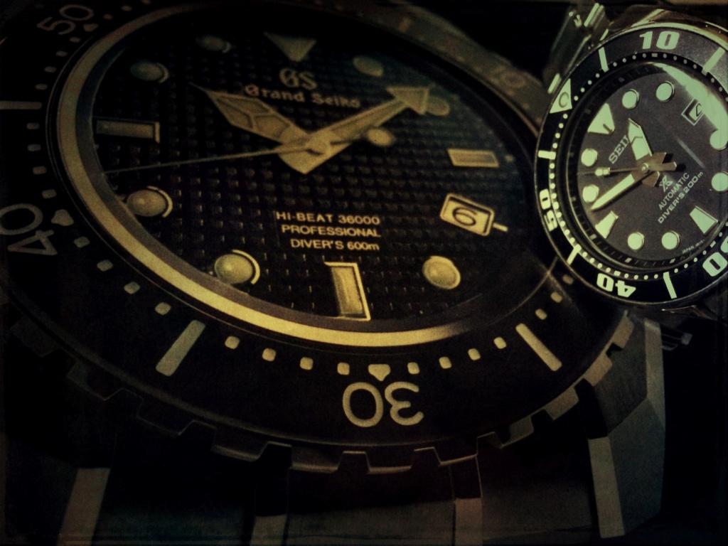 ¿Que reloj llevamos hoy? - Página 21 57e3b110