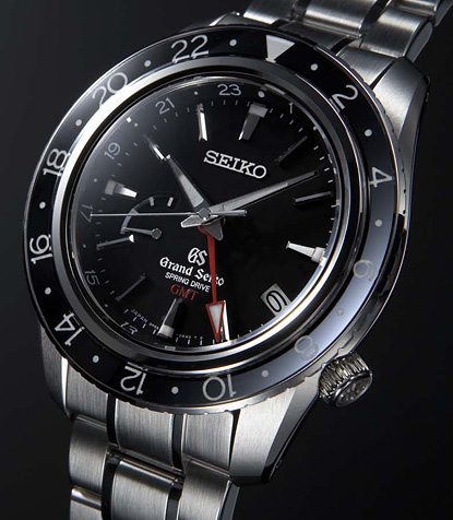 Seiko Diver's - 4 Elements...5 on the way? 8e92a610