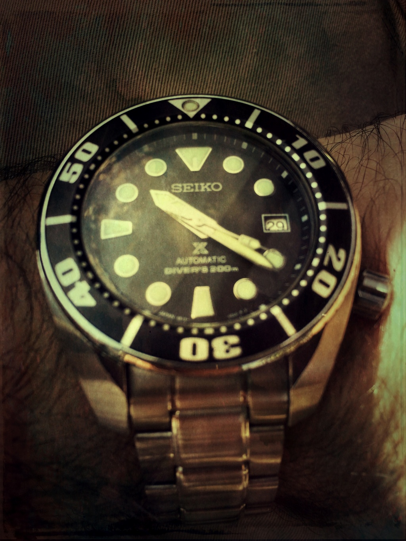 ¿Que reloj llevamos hoy? - Página 20 Img_0111