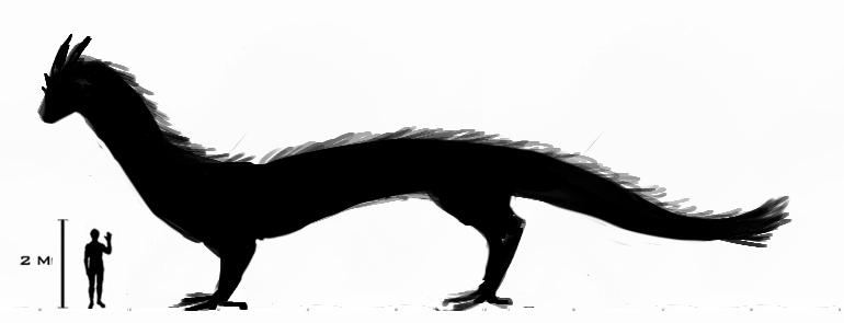 Rangi - Le Titan du Vent Rangi_10