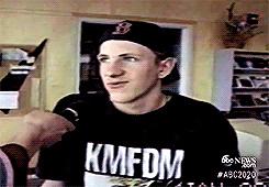 Dylan Klebold. - Page 5 A7a98b10
