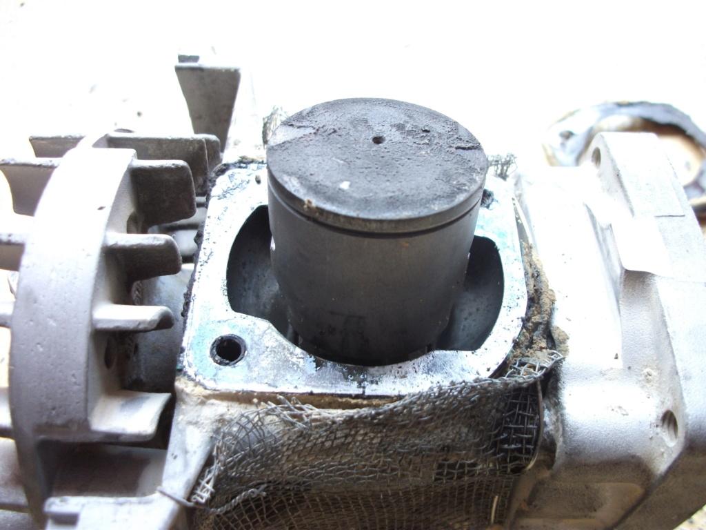 et un moteur fuelie 26 sur SC Dscf1932