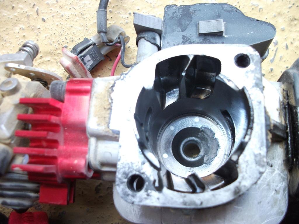 et un moteur fuelie 26 sur SC Dscf1934