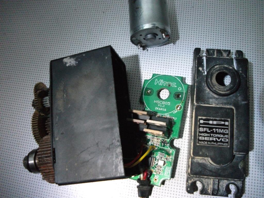 récepteur HPI RF-45 - Page 2 Dscf2022