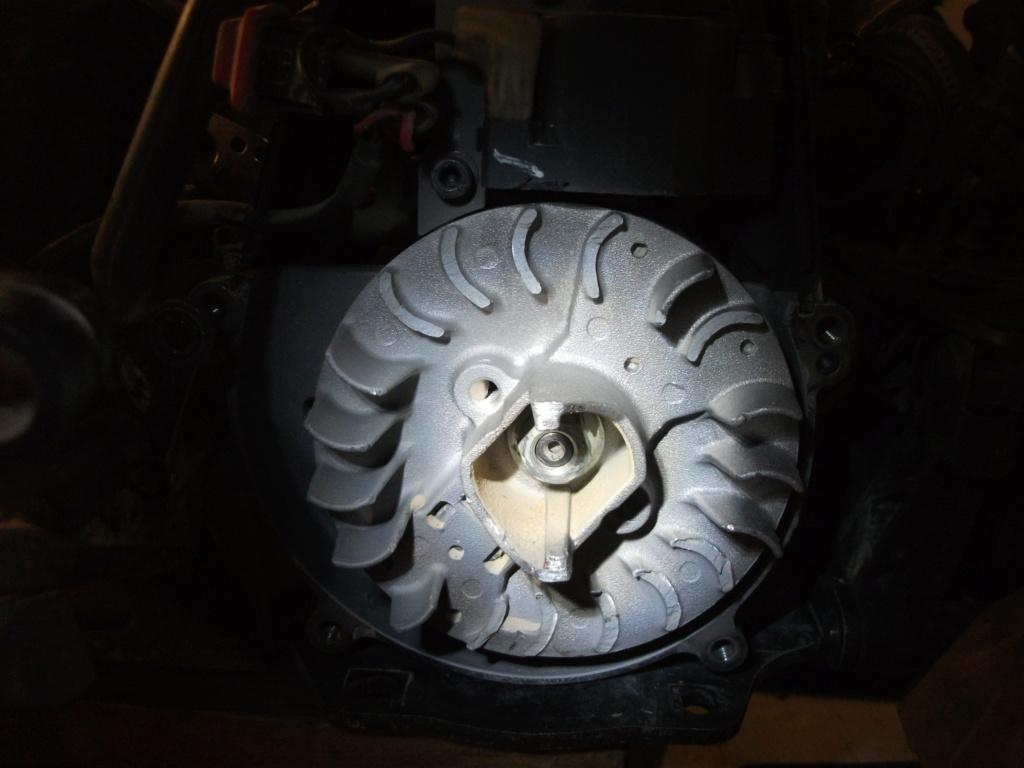 et un moteur fuelie 26 sur SC Dscf2211