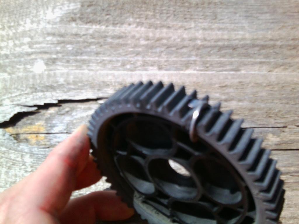 le clips couronne ... Photo011