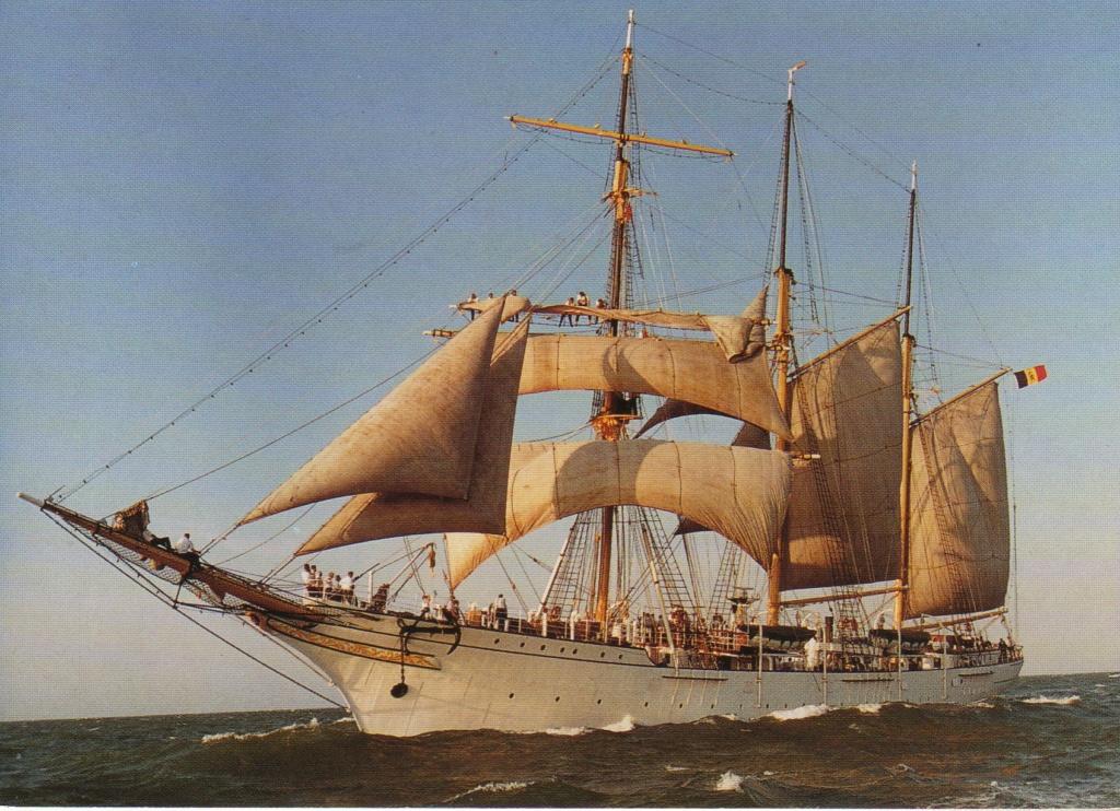 Mercator 186610