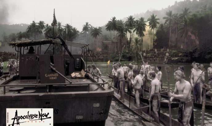 PBR   Patrol Boat River 1a840f10