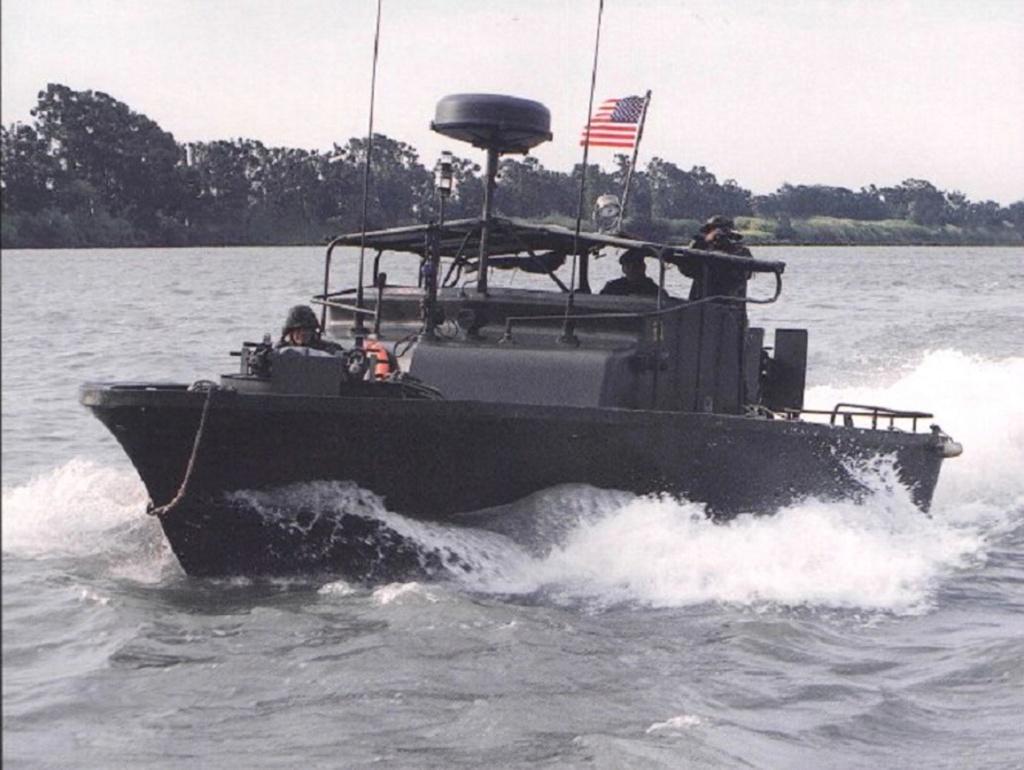 PBR   Patrol Boat River E6e6c010
