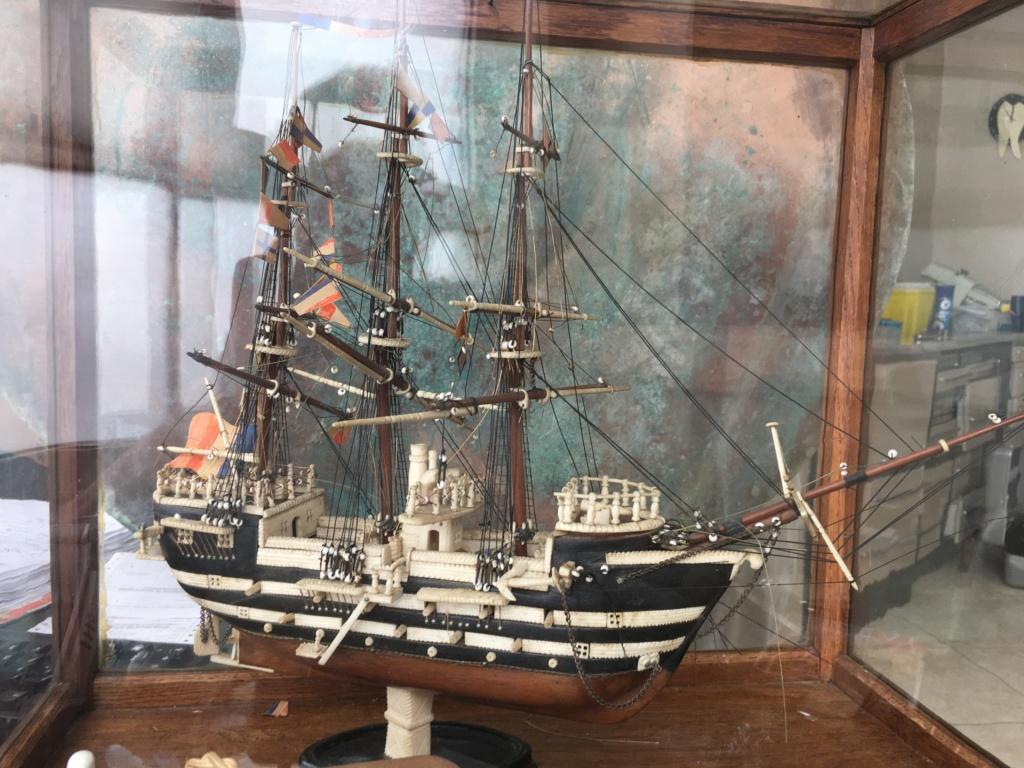 Navire inconnu Img-3312