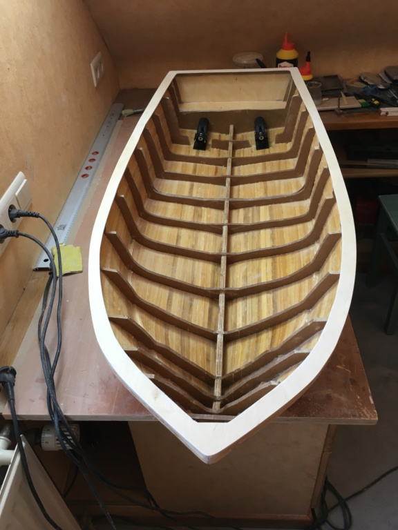PBR   Patrol Boat River Img-4047