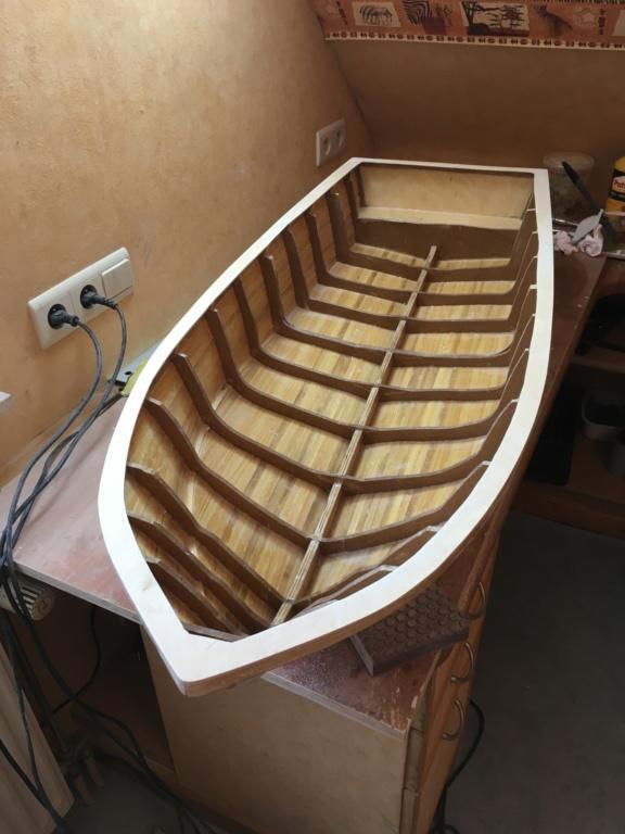 PBR   Patrol Boat River Img-4049