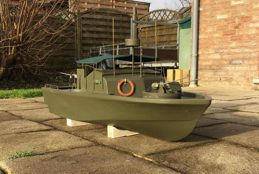 PBR   Patrol Boat River - Page 2 Img-4520