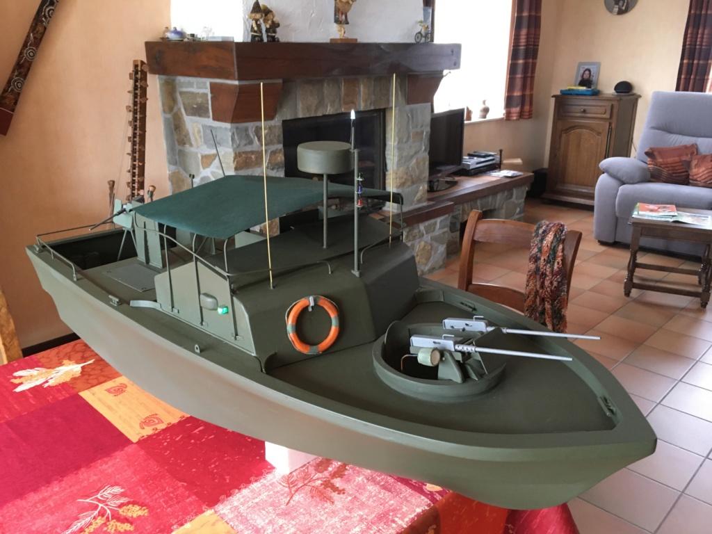 PBR   Patrol Boat River - Page 2 Img-4521