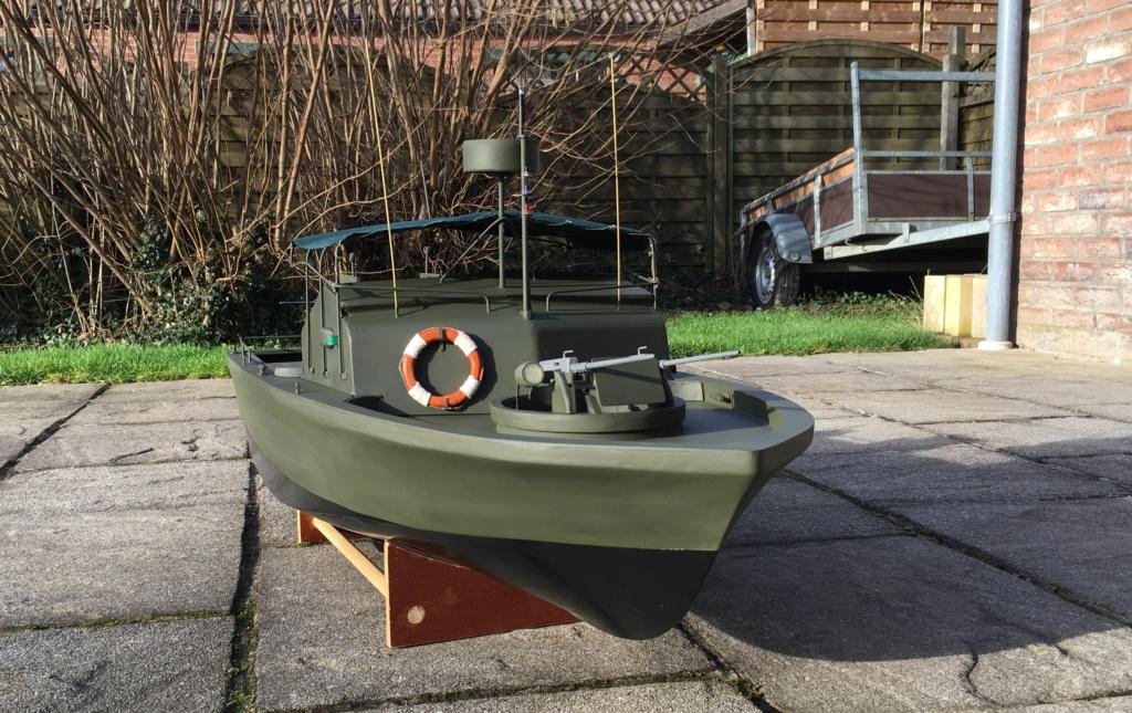 PBR   Patrol Boat River - Page 2 Img-4533