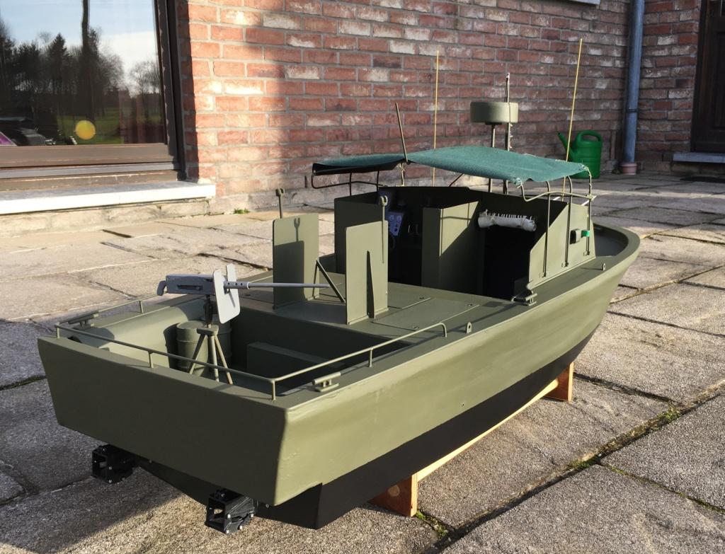 PBR   Patrol Boat River - Page 3 Img-4536