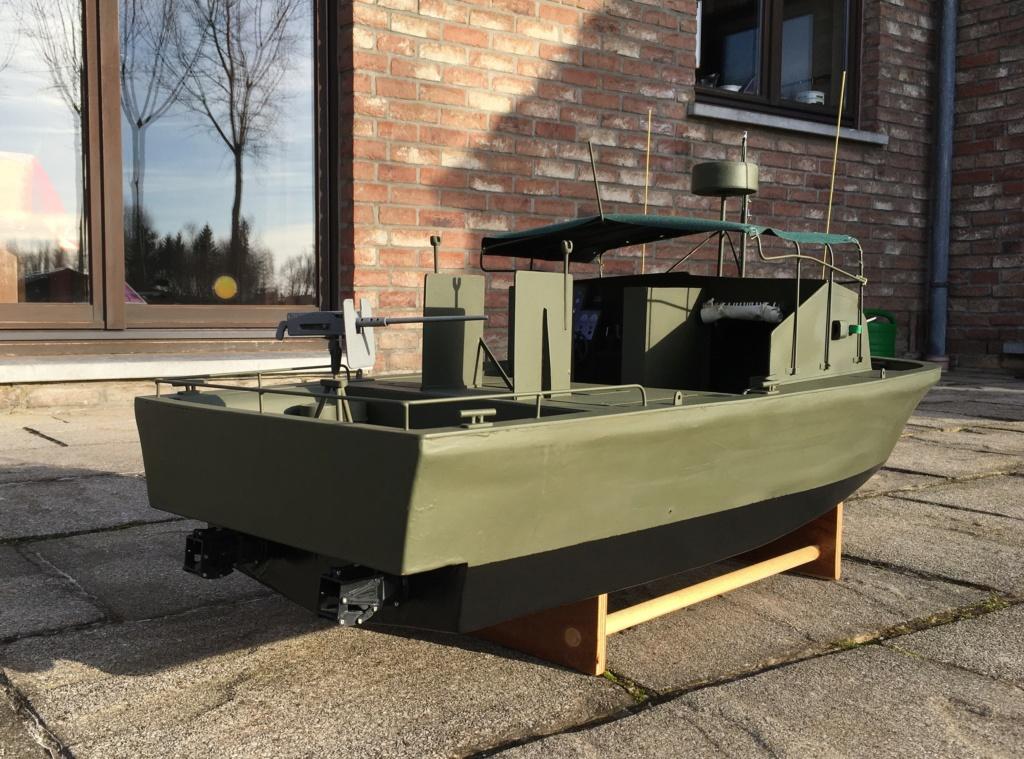 PBR   Patrol Boat River - Page 2 Img-4611
