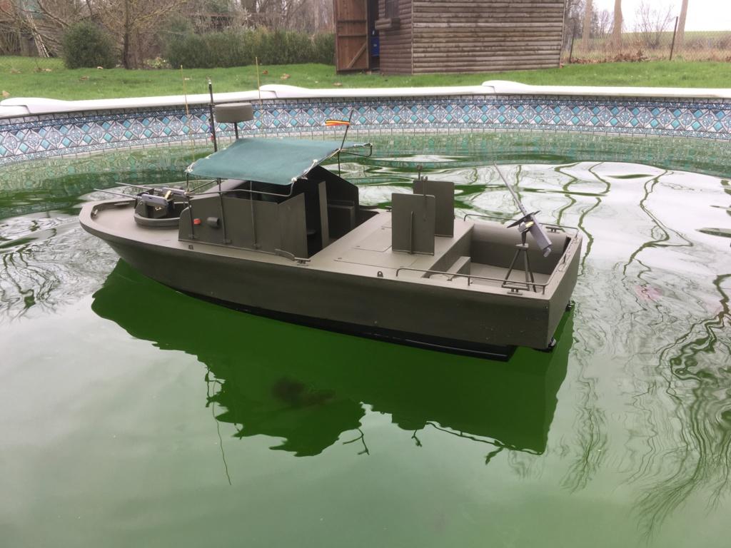 PBR   Patrol Boat River - Page 3 Img-4712