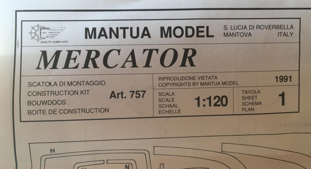 Mercator Img-4714