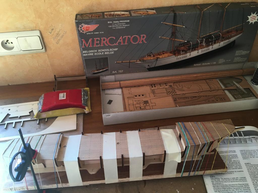 Mercator Img-4725