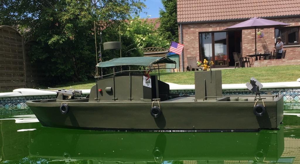 PBR   Patrol Boat River - Page 4 Img-5010