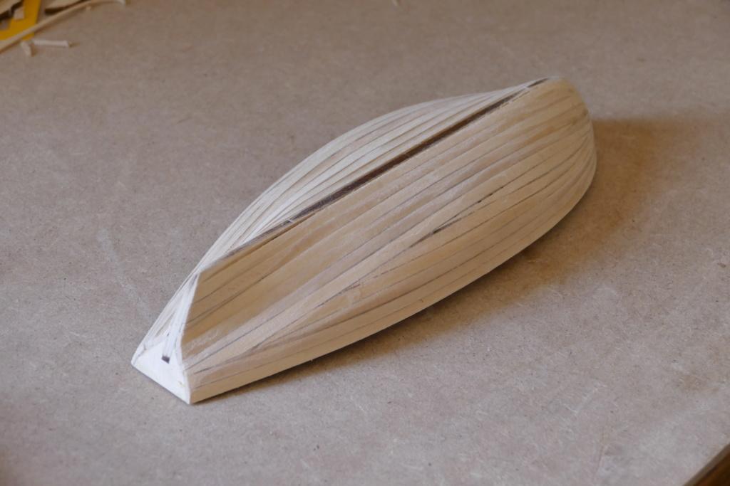 Canot du San Juan Nepomuceno, d'A.L. au 1/25 P1030518