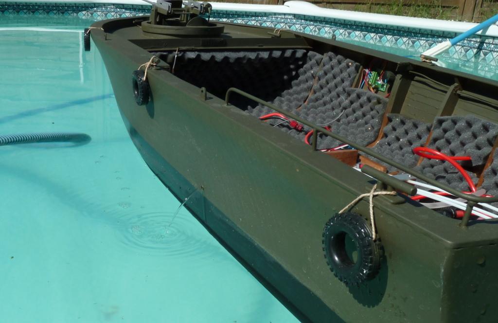 PBR   Patrol Boat River - Page 5 P1100710