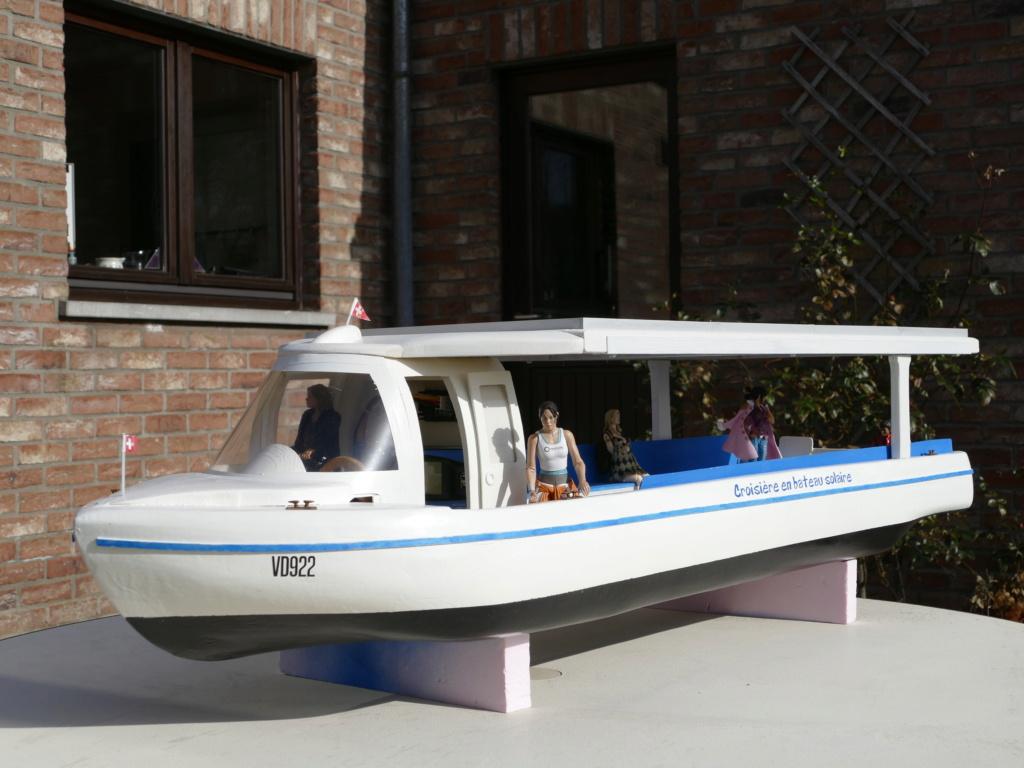 L'Aquarel P1110247